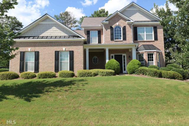 1352 Darian, Locust Grove, GA 30248 (MLS #8244514) :: Adamson & Associates