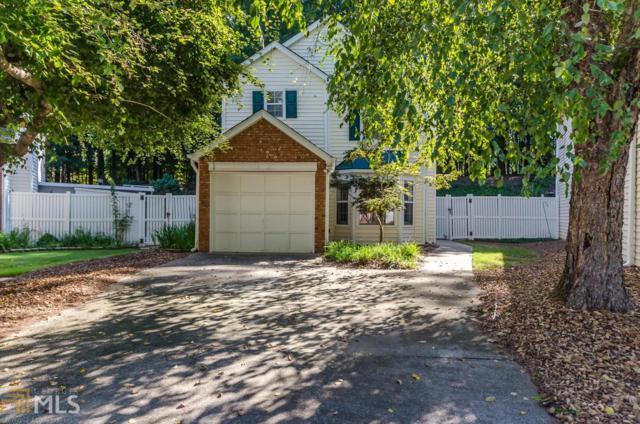 1055 Braesridge, Alpharetta, GA 30022 (MLS #8244529) :: Keller Williams Atlanta North