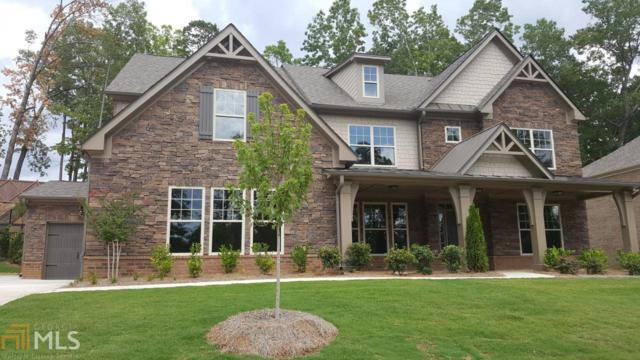 3865 Miramount Overlook, Cumming, GA 30040 (MLS #8244619) :: Keller Williams Atlanta North