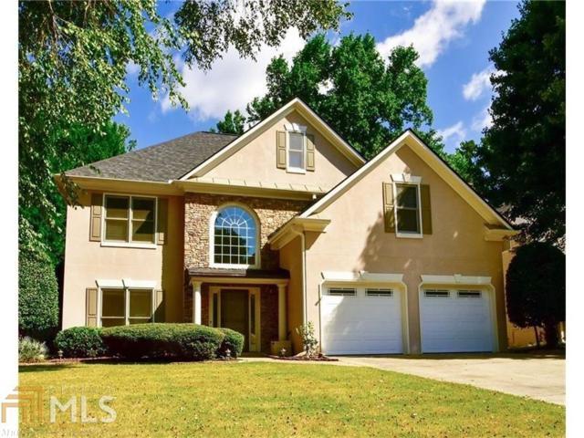 4403 Lake Chimney Pl, Roswell, GA 30075 (MLS #8244676) :: Keller Williams Atlanta North