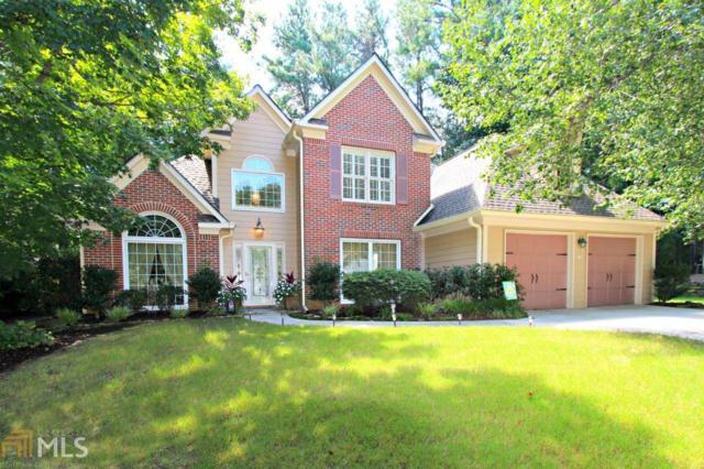 320 Abbotts Close, Johns Creek, GA 30005 (MLS #8244696) :: Keller Williams Atlanta North