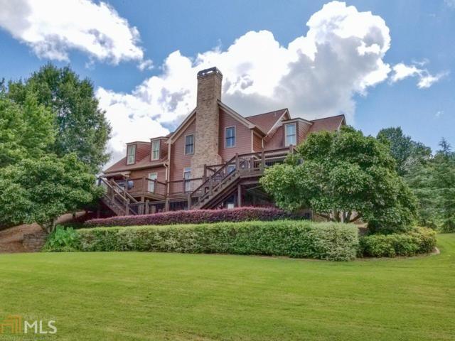 415 Hickory Fairway Ct., Woodstock, GA 30188 (MLS #8244733) :: Keller Williams Atlanta North