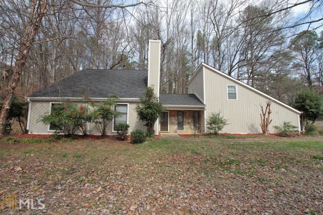 200 Tallow Box, Roswell, GA 30076 (MLS #8244777) :: Keller Williams Atlanta North