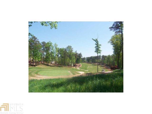 3596 Moye, Duluth, GA 30097 (MLS #8244827) :: Keller Williams Realty Atlanta Partners