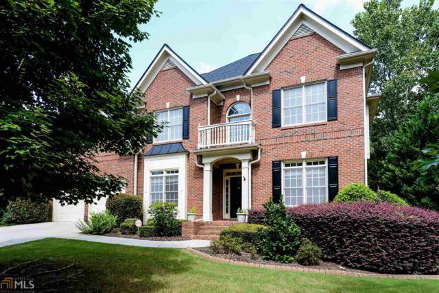 610 Coopers Close, Johns Creek, GA 30097 (MLS #8244829) :: Keller Williams Realty Atlanta Partners