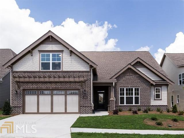4026 Lavender Point, Gainesville, GA 30504 (MLS #8245049) :: Adamson & Associates