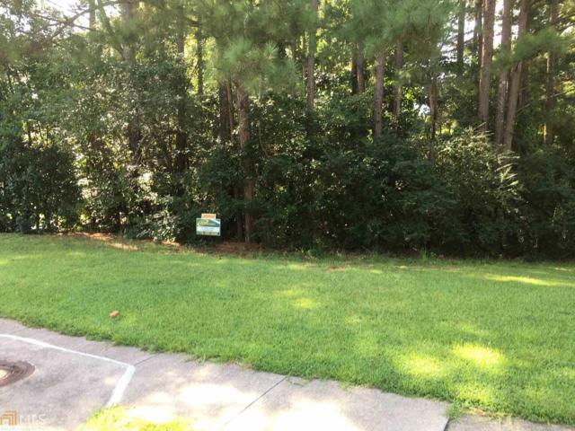 1205 Summit Chase Drive, Snellville, GA 30078 (MLS #8245064) :: Adamson & Associates