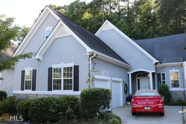 200 Lenox Dr, Peachtree City, GA 30269 (MLS #8245068) :: Adamson & Associates