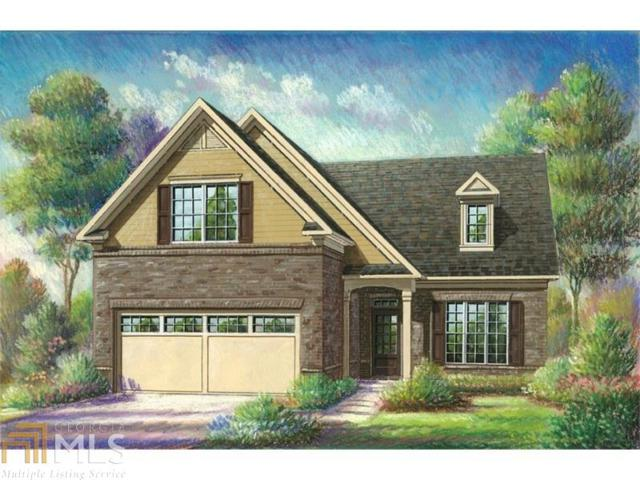 4061 Cranberry Lane, Gainesville, GA 30504 (MLS #8245069) :: Adamson & Associates