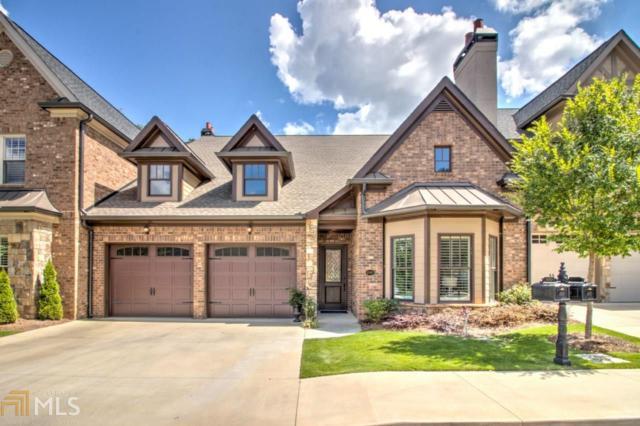 890 Candler St, Gainesville, GA 30501 (MLS #8245154) :: Adamson & Associates