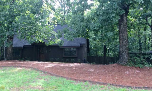 218 Hemlock Drive, Stockbridge, GA 30281 (MLS #8245266) :: Adamson & Associates