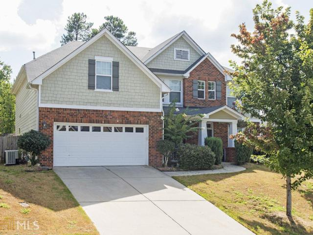 1017 Gossamere Way, Stockbridge, GA 30281 (MLS #8245312) :: Adamson & Associates