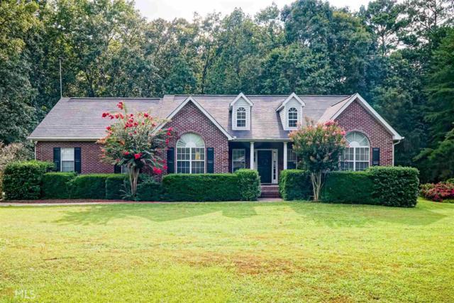 150 Kitty Hawk Drive, Stockbridge, GA 30281 (MLS #8245347) :: Adamson & Associates