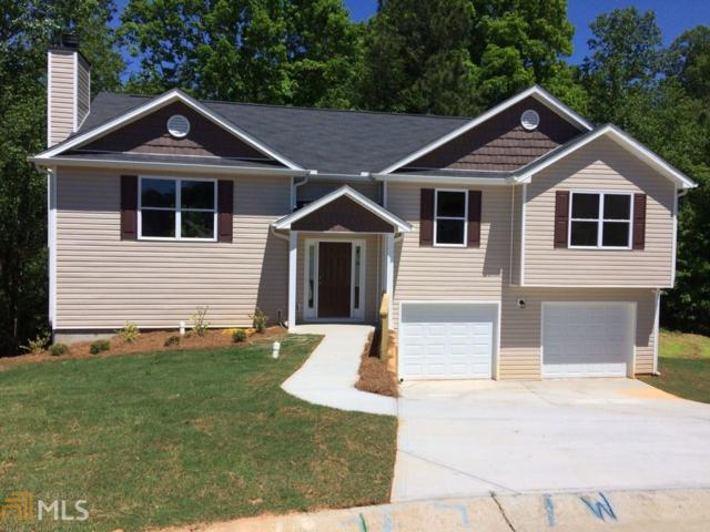 1826 Jessica Way, Winder, GA 30680 (MLS #8245372) :: Adamson & Associates