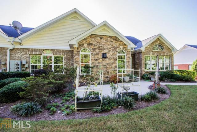 4561 Caleb Xing, Powder Springs, GA 30127 (MLS #8245379) :: Adamson & Associates
