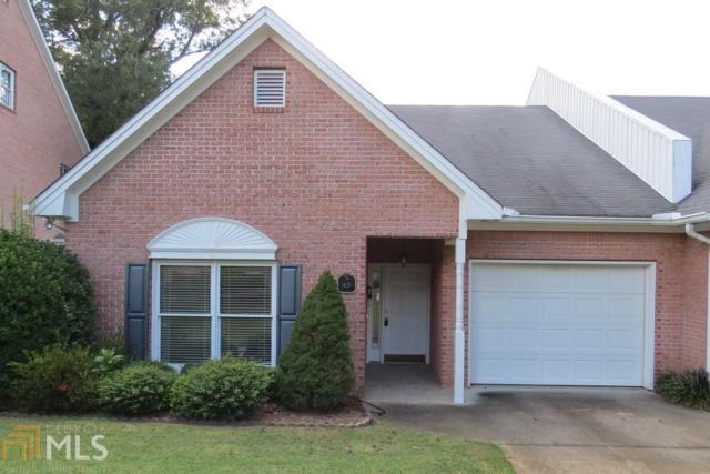 65 Green Hill Place, Toccoa, GA 30577 (MLS #8245385) :: Adamson & Associates
