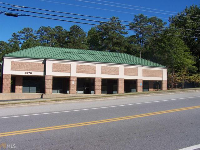 3970 Rogers Bridge Rd, Duluth, GA 30097 (MLS #8245468) :: Keller Williams Realty Atlanta Partners