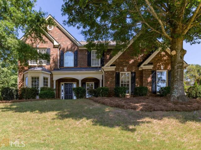 288 Brookcliff Drive, Sugar Hill, GA 30518 (MLS #8246075) :: Keller Williams Realty Atlanta Partners