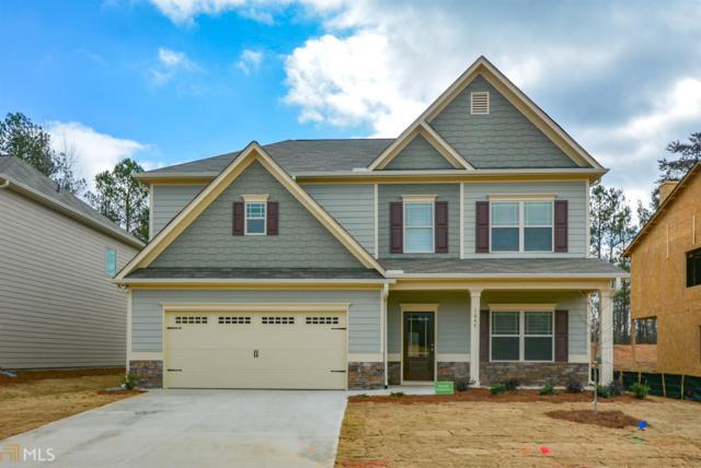 1047 Blind Brook Circle, Hoschton, GA 30548 (MLS #8246086) :: Keller Williams Realty Atlanta Partners