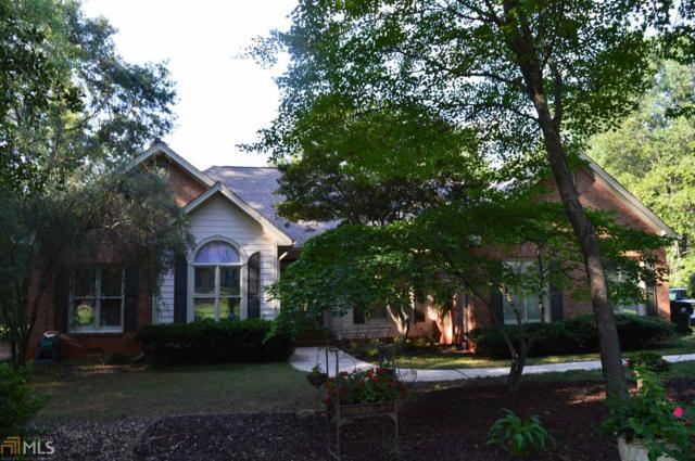 10 Park Shore Point, Newnan, GA 30263 (MLS #8246089) :: Keller Williams Realty Atlanta Partners