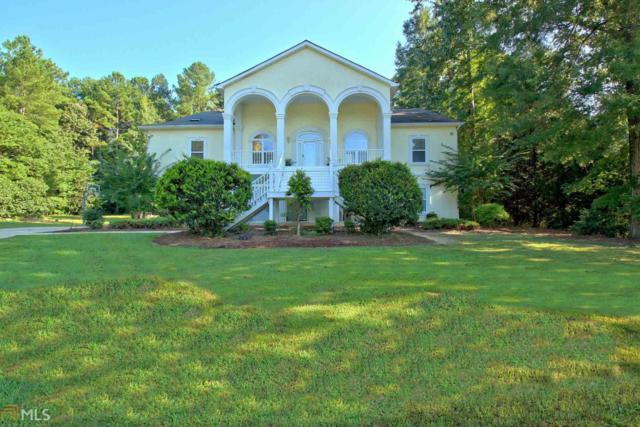 115 Hazelridge Ln, Sharpsburg, GA 30277 (MLS #8246174) :: Bonds Realty Group Keller Williams Realty - Atlanta Partners