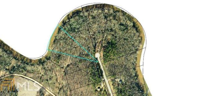 0 River Bend Dr Lot 5, Carlton, GA 30627 (MLS #8246430) :: Anderson & Associates