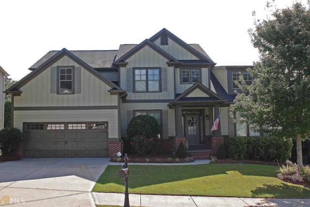 6120 Bendcreek Ln, Braselton, GA 30517 (MLS #8248774) :: Bonds Realty Group Keller Williams Realty - Atlanta Partners