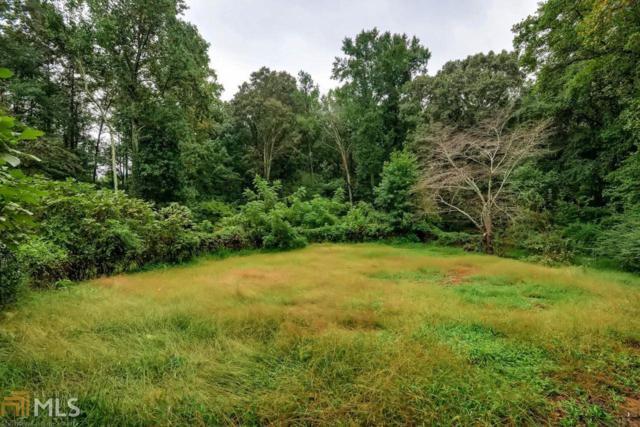 1040 Windfield Ln, Marietta, GA 30064 (MLS #8251791) :: Buffington Real Estate Group