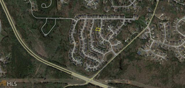 2433 SW Wyncreek Dr Lot 190, Atlanta, GA 30331 (MLS #8252022) :: The Heyl Group at Keller Williams