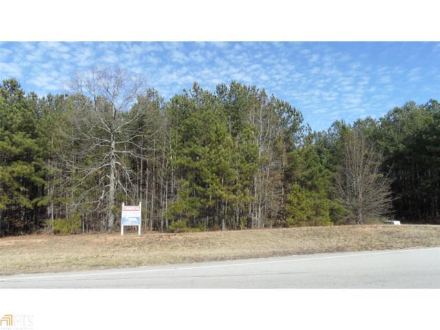 2100 Dogwood Ind Cir, Conyers, GA 30013 (MLS #8253216) :: Anderson & Associates