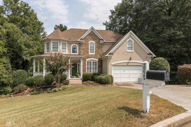 3225 Foxhall Overlook, Roswell, GA 30075 (MLS #8255367) :: Anderson & Associates