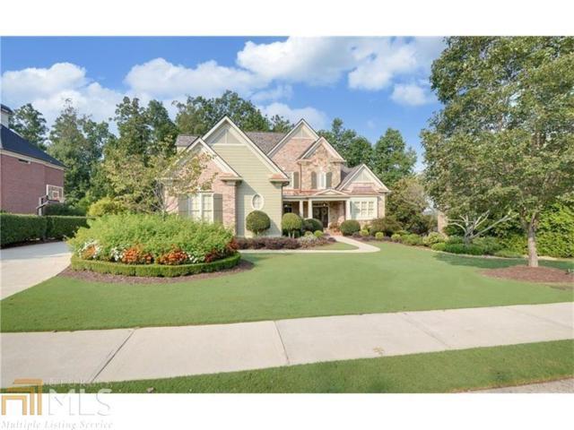 3478 Binghurst Rd, Suwanee, GA 30024 (MLS #8255620) :: Anderson & Associates