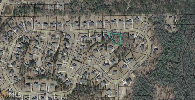 148 Hidden Creek Cir, Lizella, GA 31052 (MLS #8256846) :: The Durham Team