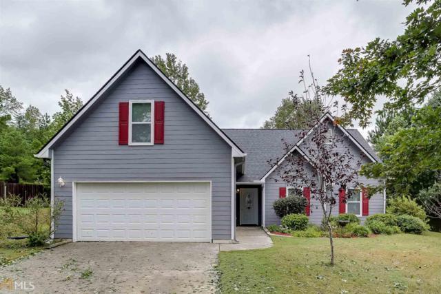 1272 Sadie Ct, Sugar Hill, GA 30518 (MLS #8257200) :: Bonds Realty Group Keller Williams Realty - Atlanta Partners