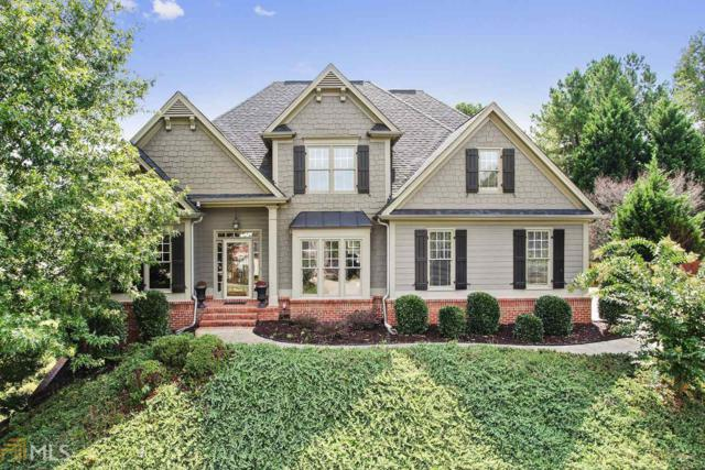 6369 Grand Loop Rd, Sugar Hill, GA 30518 (MLS #8257628) :: Bonds Realty Group Keller Williams Realty - Atlanta Partners