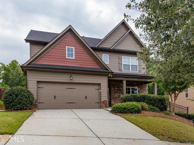 6066 Barker Lndg, Sugar Hill, GA 30518 (MLS #8258188) :: Bonds Realty Group Keller Williams Realty - Atlanta Partners