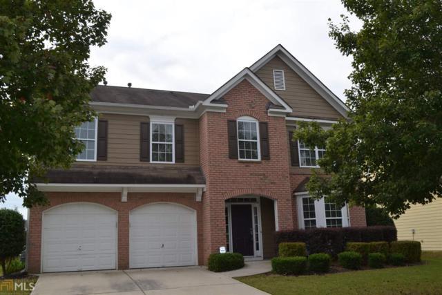 114 Horseshoe Ln, Hiram, GA 30141 (MLS #8258841) :: Maximum One Main Street Realtor