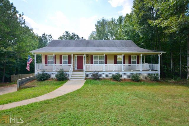 163 Pebblebrook Way, Temple, GA 30179 (MLS #8259150) :: Maximum One Main Street Realtor