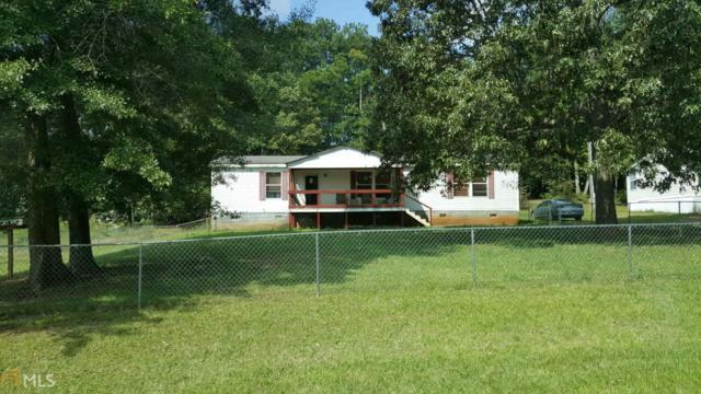 206 W Lakeview Dr, Temple, GA 30179 (MLS #8259595) :: Maximum One Main Street Realtor
