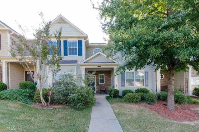 2444 Suwanee Pointe Dr, Suwanee, GA 30043 (MLS #8259738) :: Bonds Realty Group Keller Williams Realty - Atlanta Partners