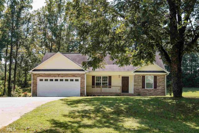 365 Rainey Rd, Temple, GA 30179 (MLS #8259908) :: Maximum One Main Street Realtor