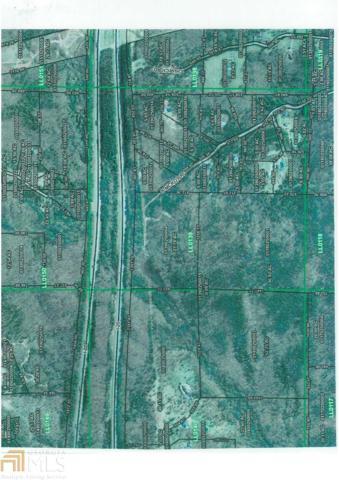 0 Mckoy Rd, Villa Rica, GA 30180 (MLS #8259989) :: Maximum One Main Street Realtor