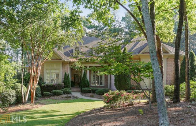 1095 River Laurel Dr, Suwanee, GA 30024 (MLS #8260354) :: Bonds Realty Group Keller Williams Realty - Atlanta Partners