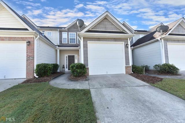 1557 Paramount View Trce, Sugar Hill, GA 30518 (MLS #8260384) :: Bonds Realty Group Keller Williams Realty - Atlanta Partners