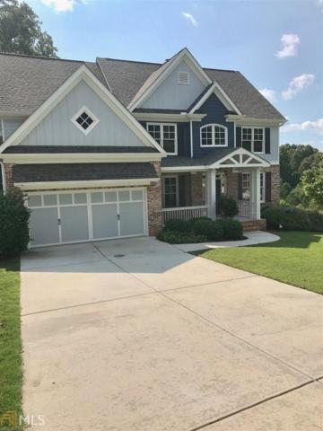 1063 Liberty Park Dr #11, Braselton, GA 30517 (MLS #8260477) :: Bonds Realty Group Keller Williams Realty - Atlanta Partners