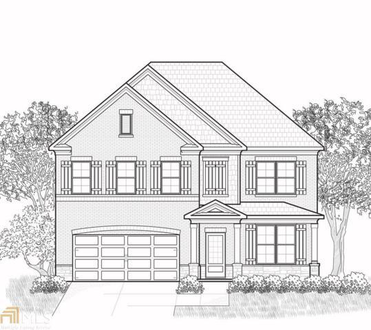 3350 Meadow Lily Ct, Buford, GA 30519 (MLS #8260676) :: Bonds Realty Group Keller Williams Realty - Atlanta Partners