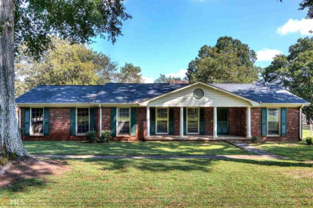 217 Grassdale Rd #5, Cartersville, GA 30120 (MLS #8260836) :: Maximum One Main Street Realtor