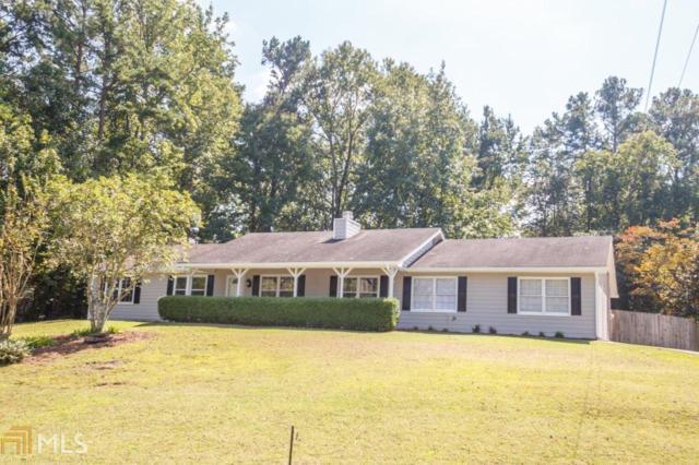 2713 King Arthur Ct, Buford, GA 30519 (MLS #8260994) :: Bonds Realty Group Keller Williams Realty - Atlanta Partners