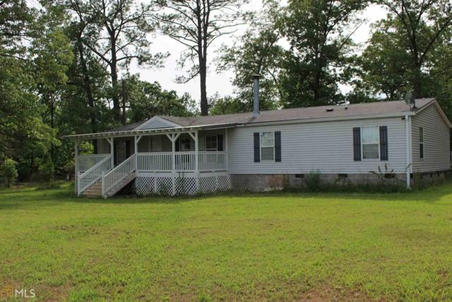 112 Turner Bend Rd, Rome, GA 30165 (MLS #8261082) :: Maximum One Main Street Realtor