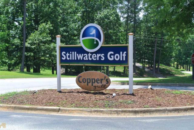 104 Chinquapin Cove #104, Dadeville, AL 36853 (MLS #8261109) :: Bonds Realty Group Keller Williams Realty - Atlanta Partners